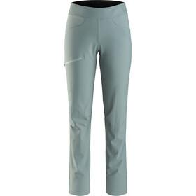 Arc'teryx Sigma SL - Pantalon Femme - turquoise